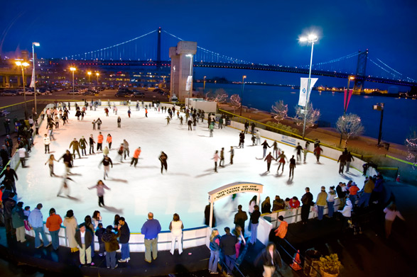 http://c0468711.cdn.cloudfiles.rackspacecloud.com/penns-landing-riverrink-philadelphia-587.jpg