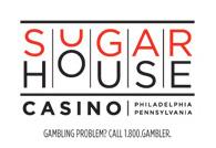 sugar hill casino in philadelphia pa